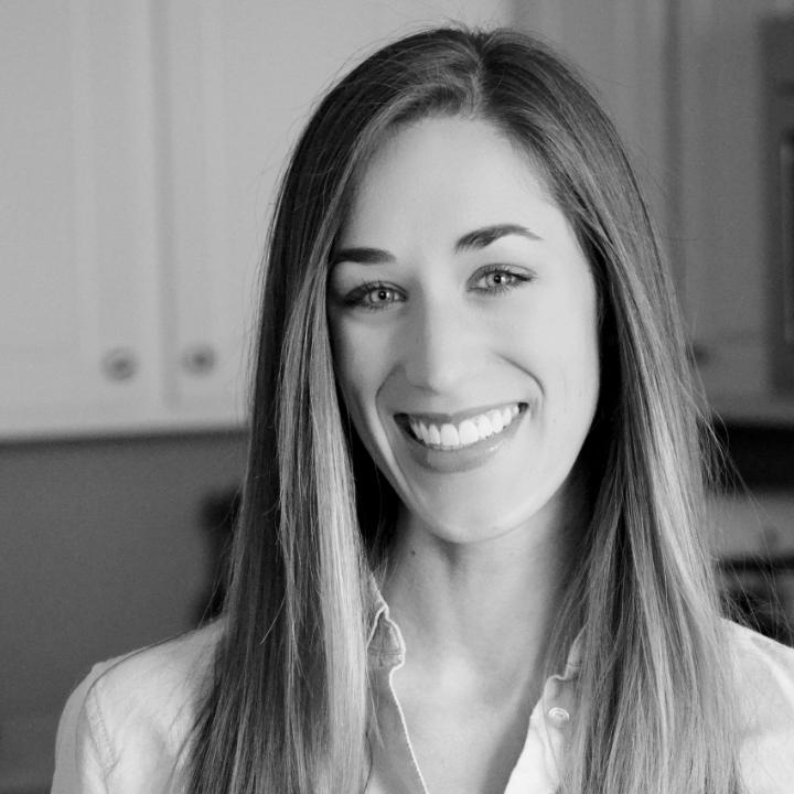 Sarah Crock, RDN, LD
