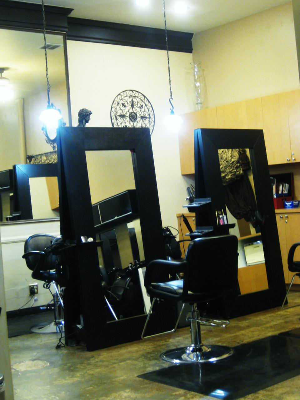 salon960.jpg
