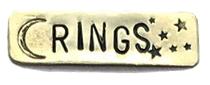 ring plate.jpg