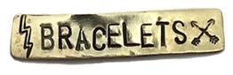 bracelets plate.jpg