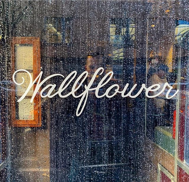 """This is a love letter to our friends, neighbors, guests and colleagues:  We have some bad news. We are closing Wallflower and The Eddy. Wallflower's last night of service will be Saturday, June 15th and The Eddy's last night of service will be Monday, June 17th.  It was a gut-wrenching decision, but one that we needed to make for several reasons, none of which are interesting or important.  This is what's important to us:  First, we always endeavored todo itthe right wayand were never interested in taking shortcuts. And we intend to stay that way until we close. Recognition and praise from numerous publications was always greatly appreciated, but what mattered to us most was the passionate and enthusiastic response from our guests. We are pleasers, and nothing pleases a pleaser more than happy guests. We consider ourselves fortunate to have had our fair share of them.  Second, it's important to thank the many people who have worked at both restaurants. There are so many to thank that it would be unfair to point out any individuals as it was always about being a team. It was their dedication, talent and charm that enabled us to execute the vision of refined, fun and zero-pretension neighborhood restaurants. Quite simply, without them, we were nothing.  Third, we are deeply grateful to our many guests. We hosted weddings, birthdays, anniversaries and countless celebrations. Knowing how many remarkable dining options there are in NYC, we have always been humbled that so many people chose to spend their special occasions with us.  We want to take the next 2+ weeks to show our appreciation to you for allowing us to occupy a small footprint in the NYC dining landscape for the last 5+ years.As such, starting tonight and continuing until we close, we are offering all guests a 25% discount on their check (no minimums, no maximums, no questions asked) at Wallflower and The Eddy.  Thank you, thank you, thank you and we hope to see you one last time (or if we're still on your """""""