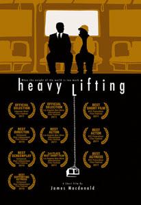 Heavy_Lifting_Lg.jpg