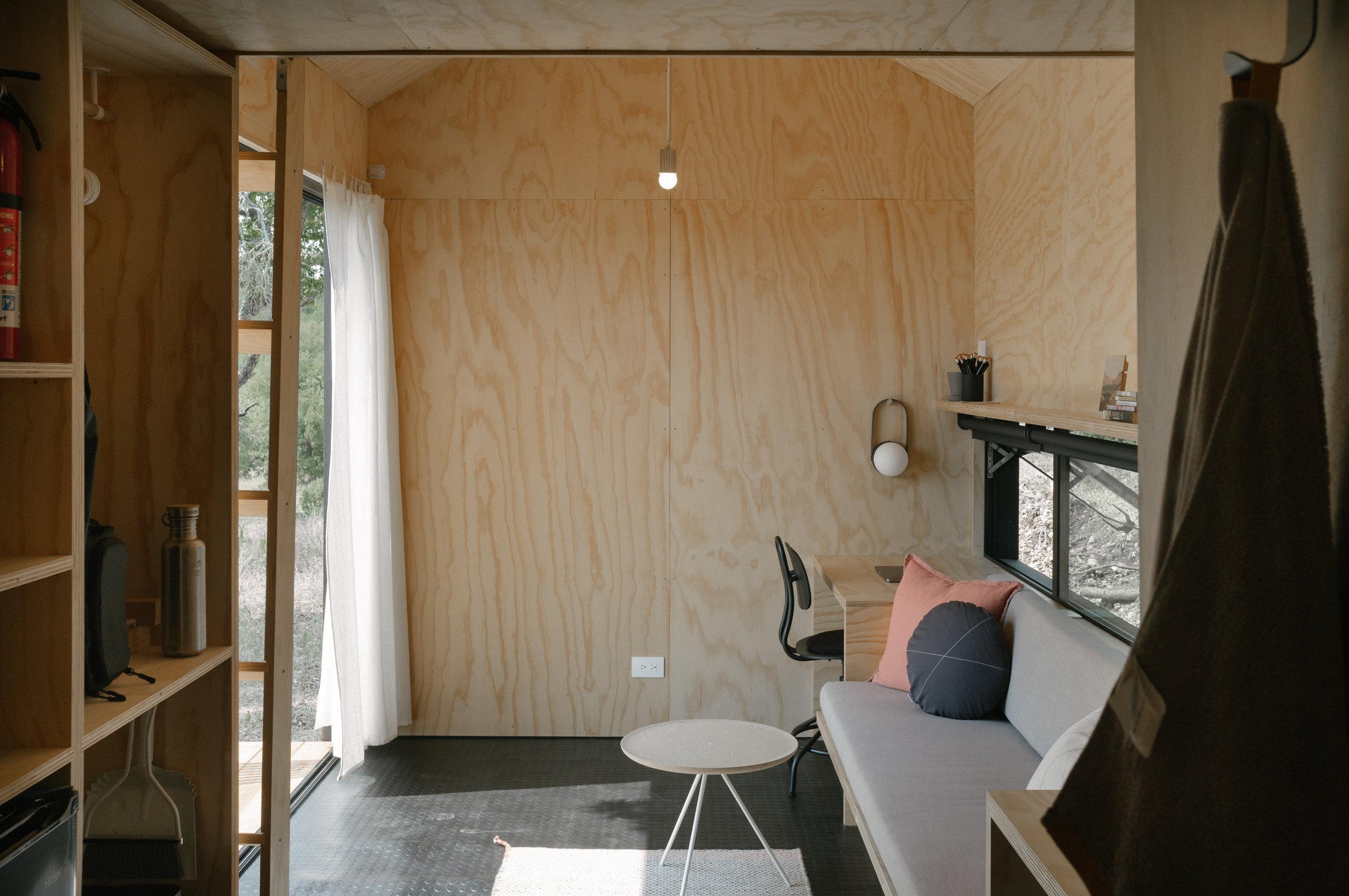 Elsewhere-Cabin-A-009.jpg