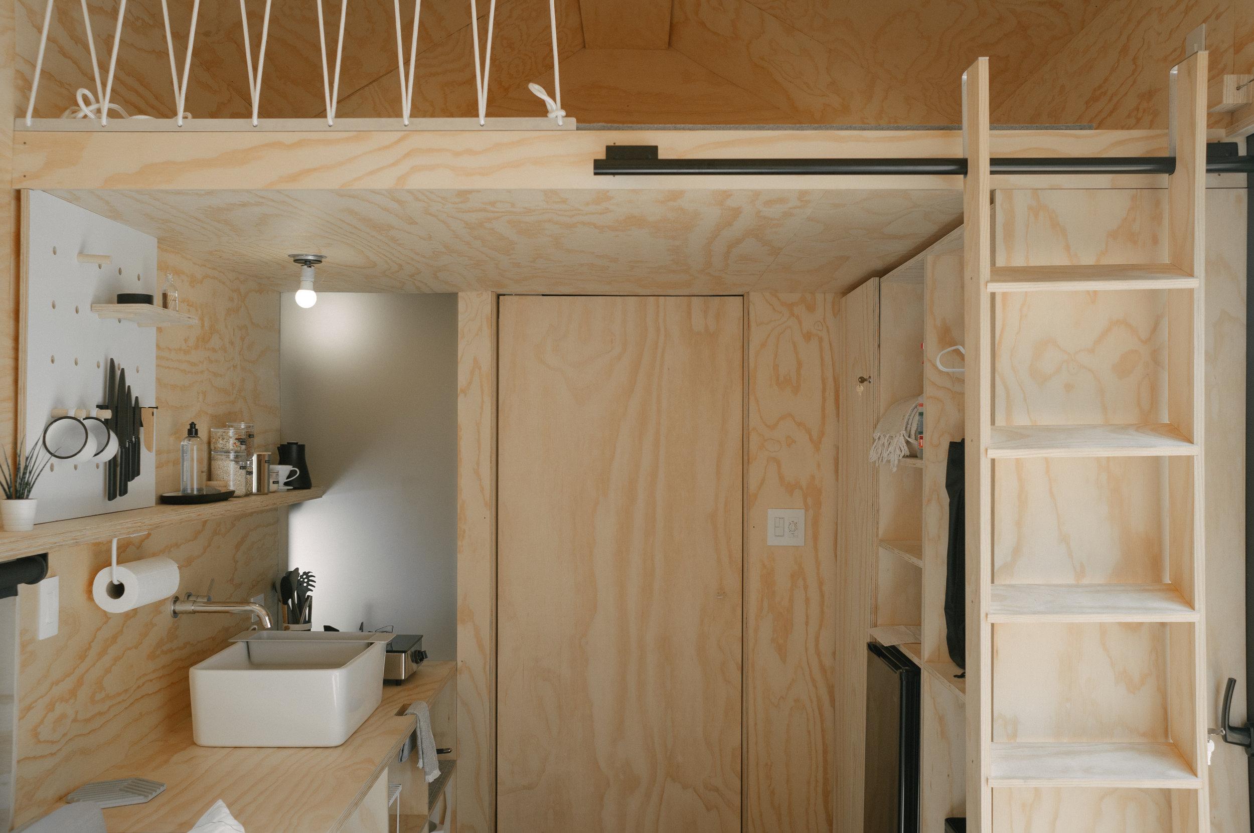 Elsewhere-Cabin-A-011.jpg