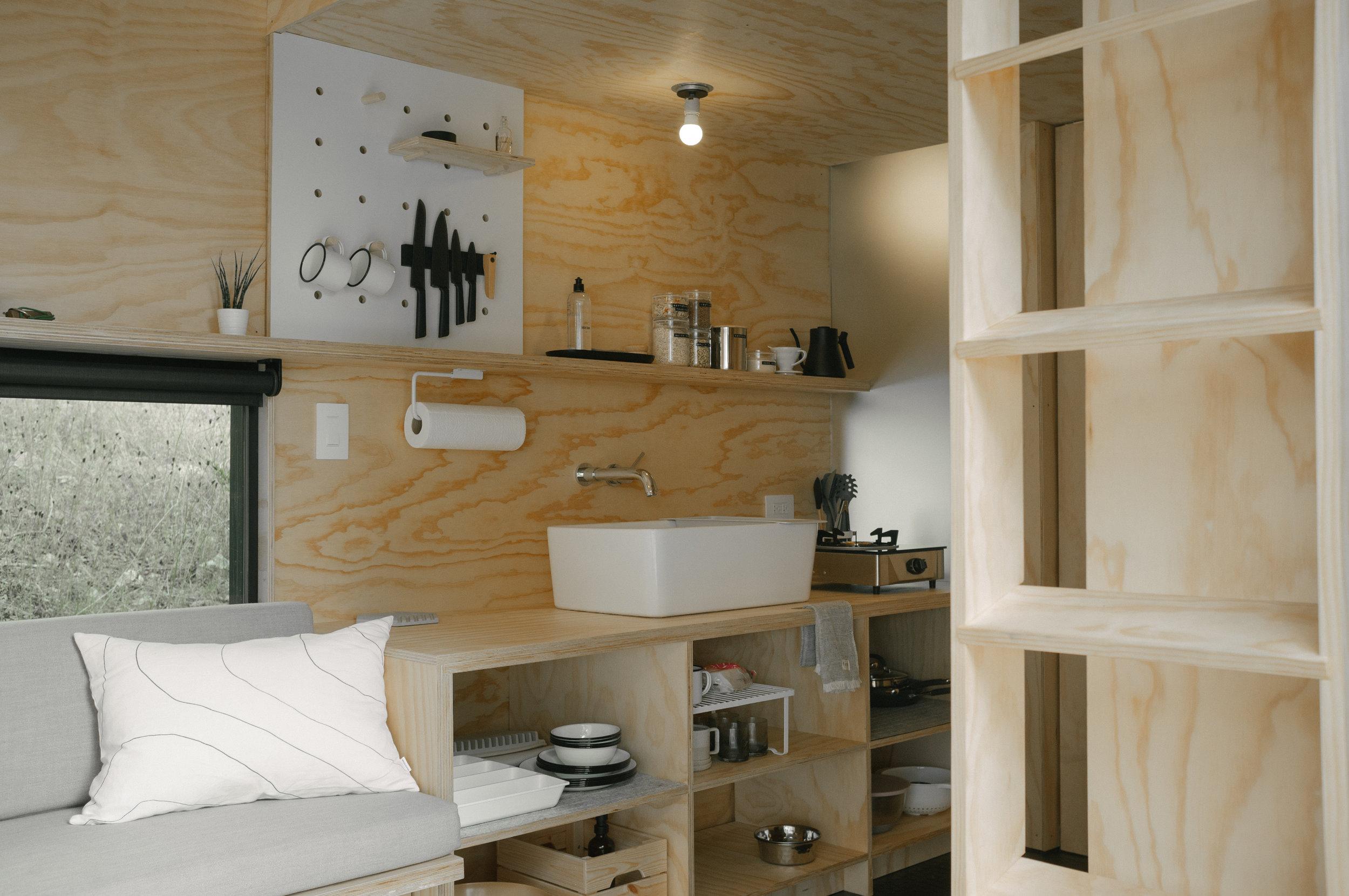 Elsewhere-Cabin-A-022.jpg