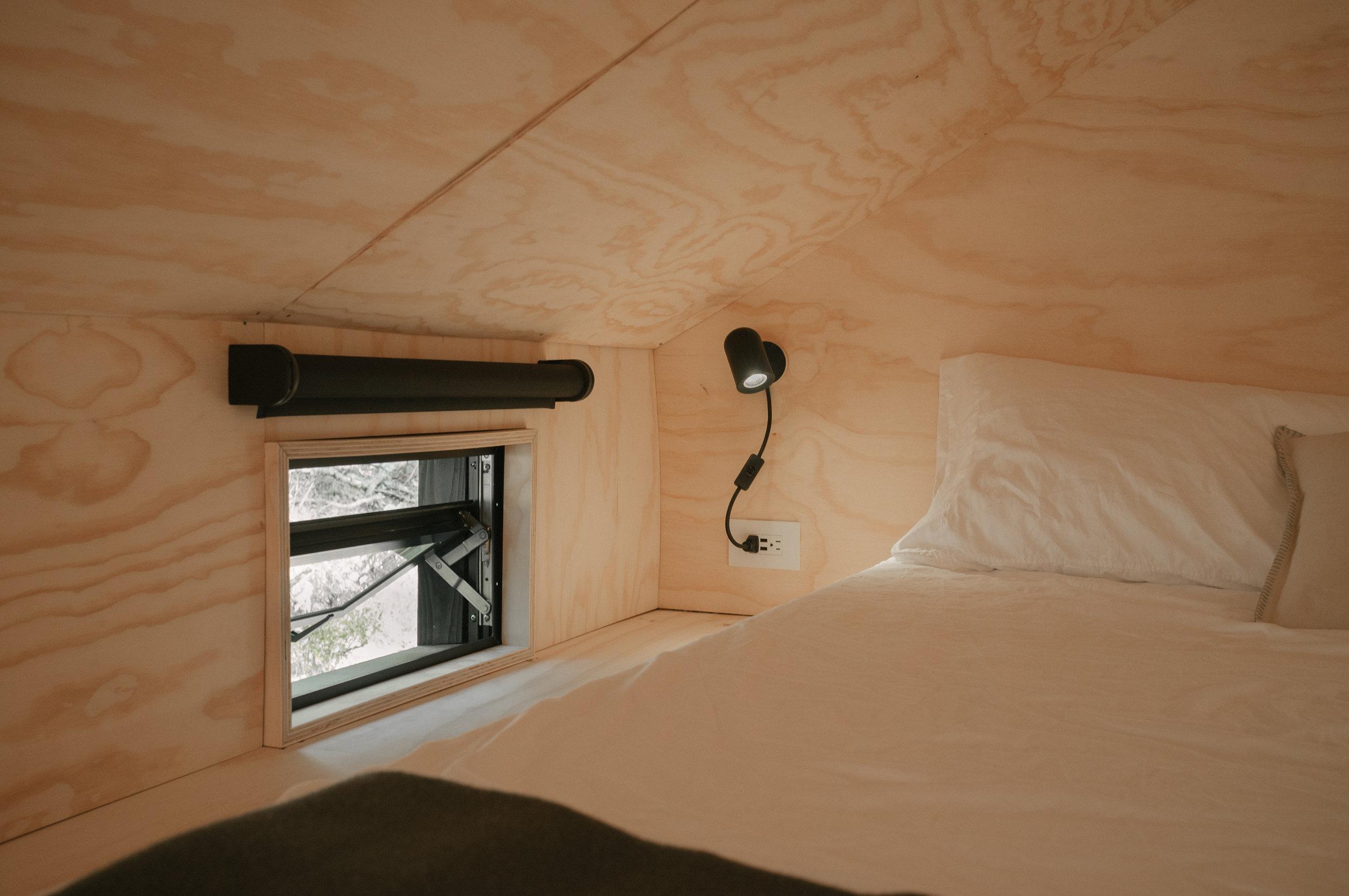 Elsewhere-Cabin-A-033.jpg