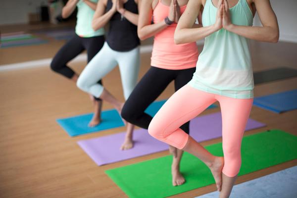 teen-yoga1.jpg