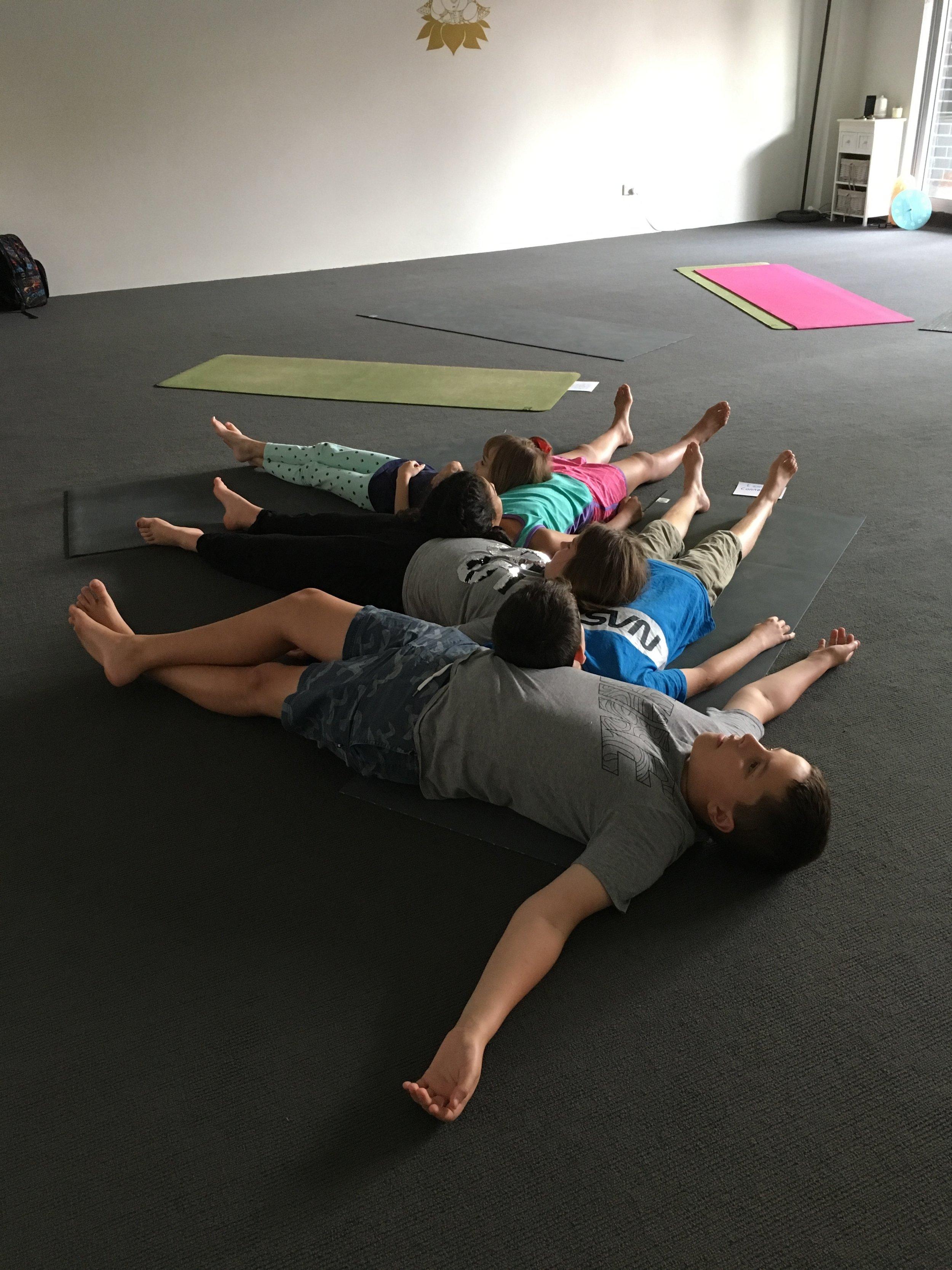 kids yoga photo 1.JPG