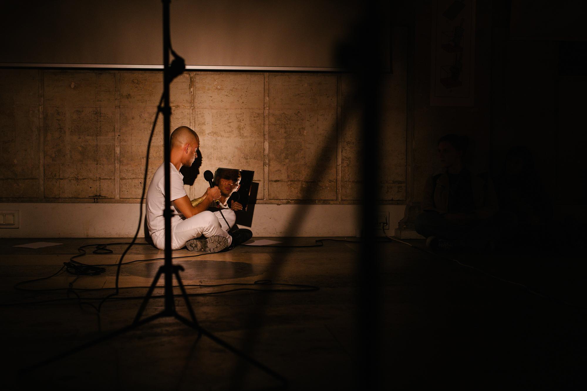 Performances - Atelier Huynh - 220319 - par Adrien THIBAULT - WEB (118 sur 152).jpg