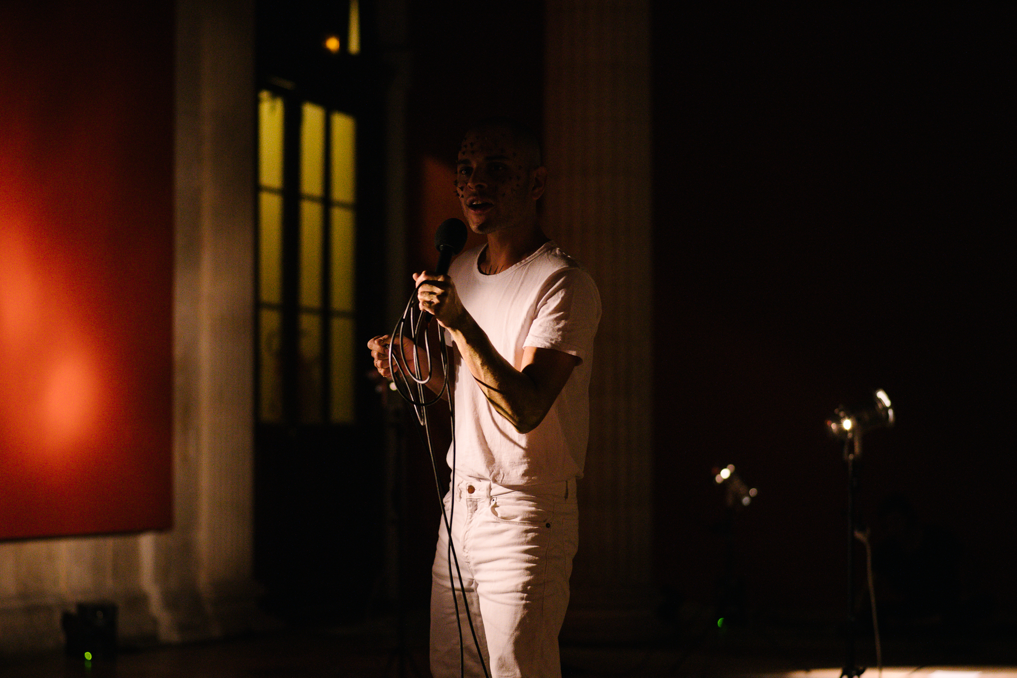 Performances - Atelier Huynh - 220319 - par Adrien THIBAULT - WEB (112 sur 152).jpg