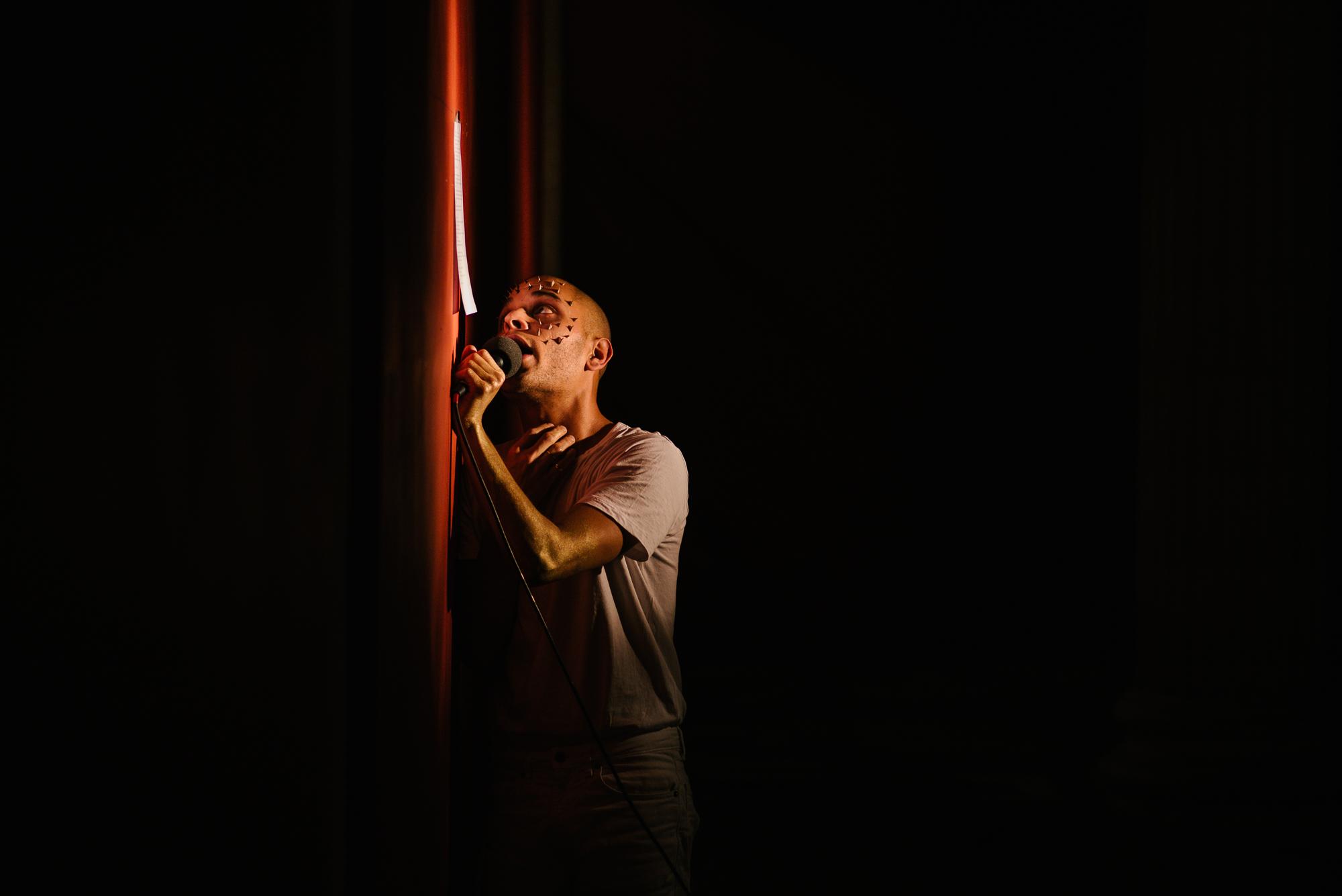Performances - Atelier Huynh - 220319 - par Adrien THIBAULT - WEB (129 sur 152).jpg