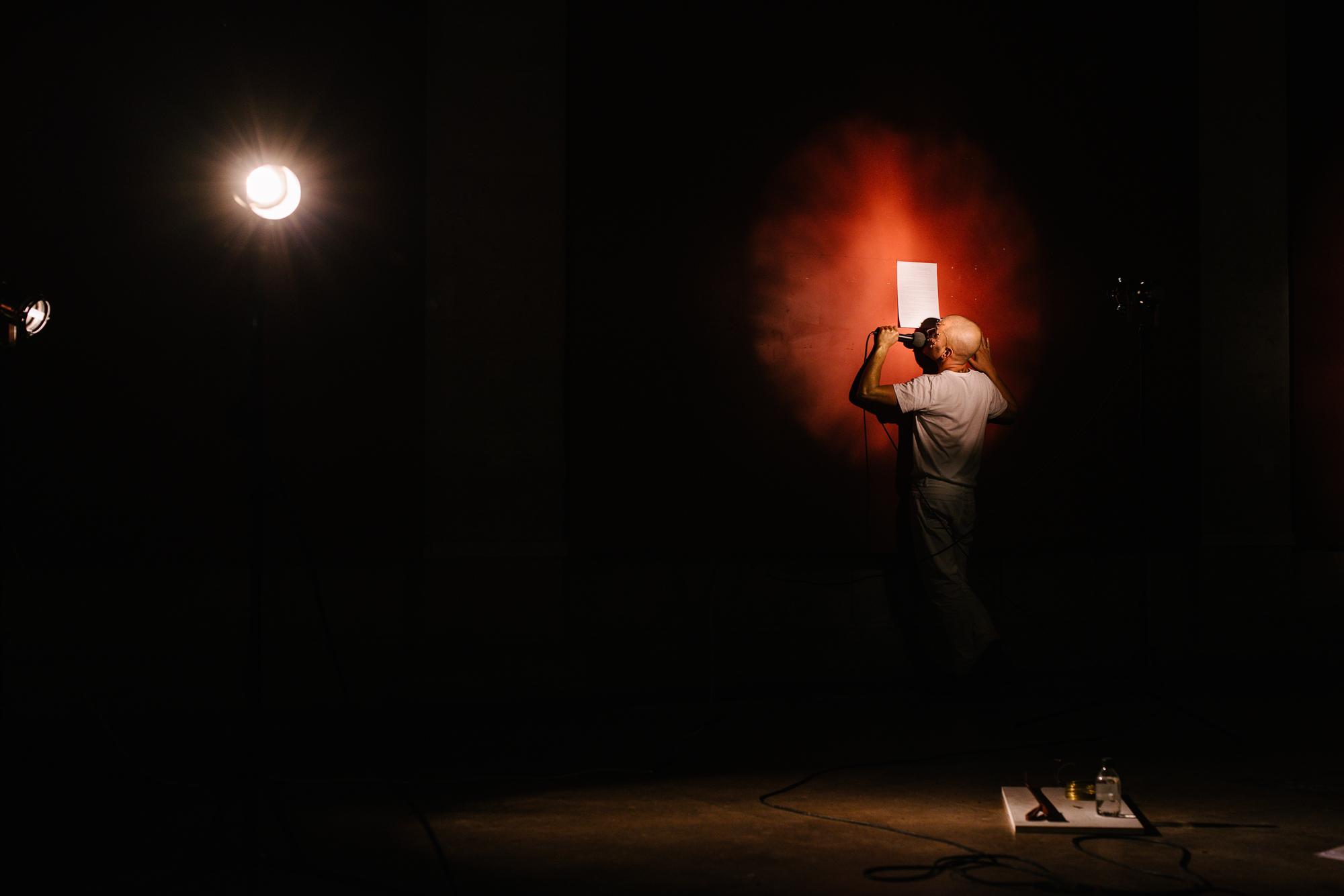 Performances - Atelier Huynh - 220319 - par Adrien THIBAULT - WEB (127 sur 152).jpg