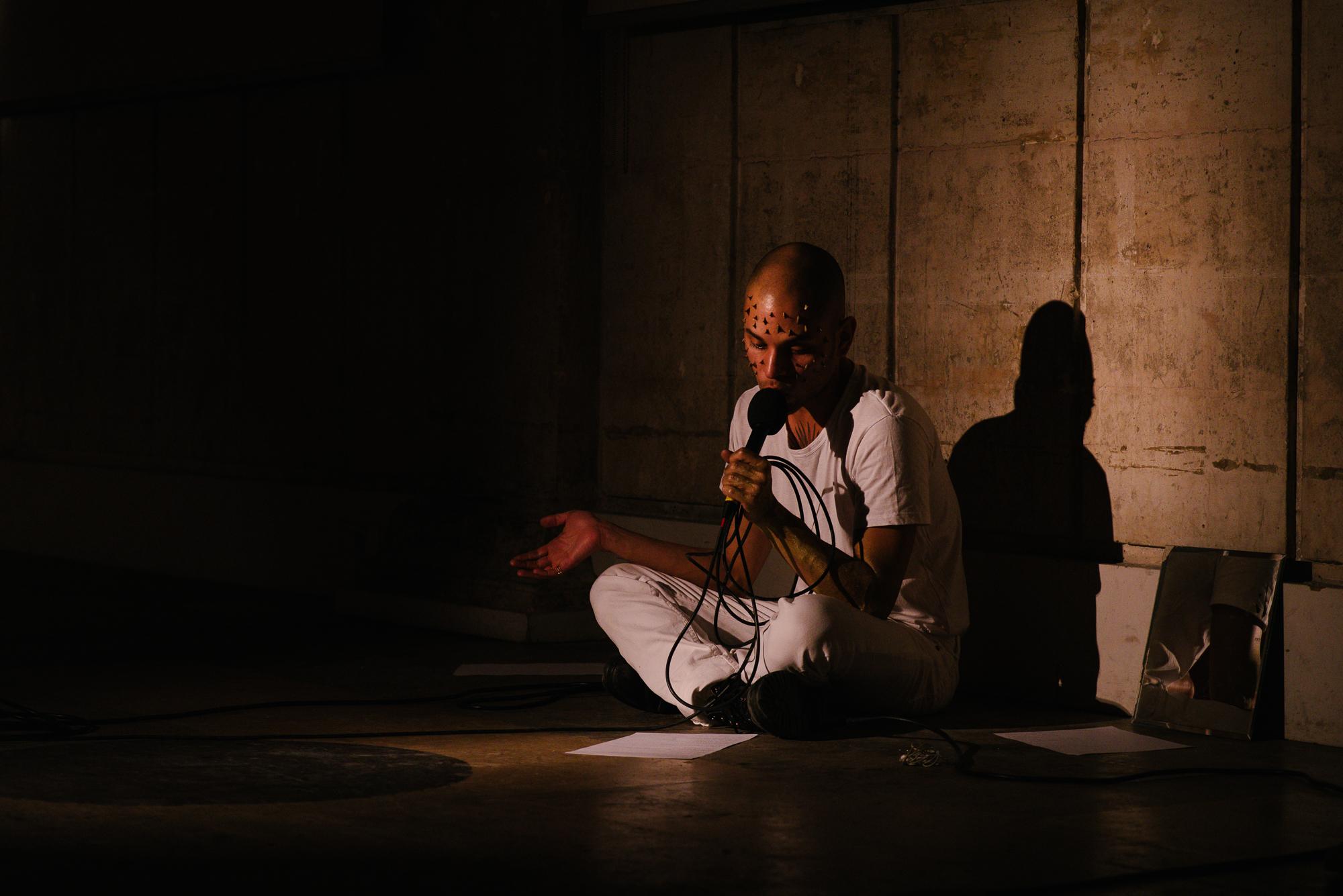 Performances - Atelier Huynh - 220319 - par Adrien THIBAULT - WEB (138 sur 152).jpg