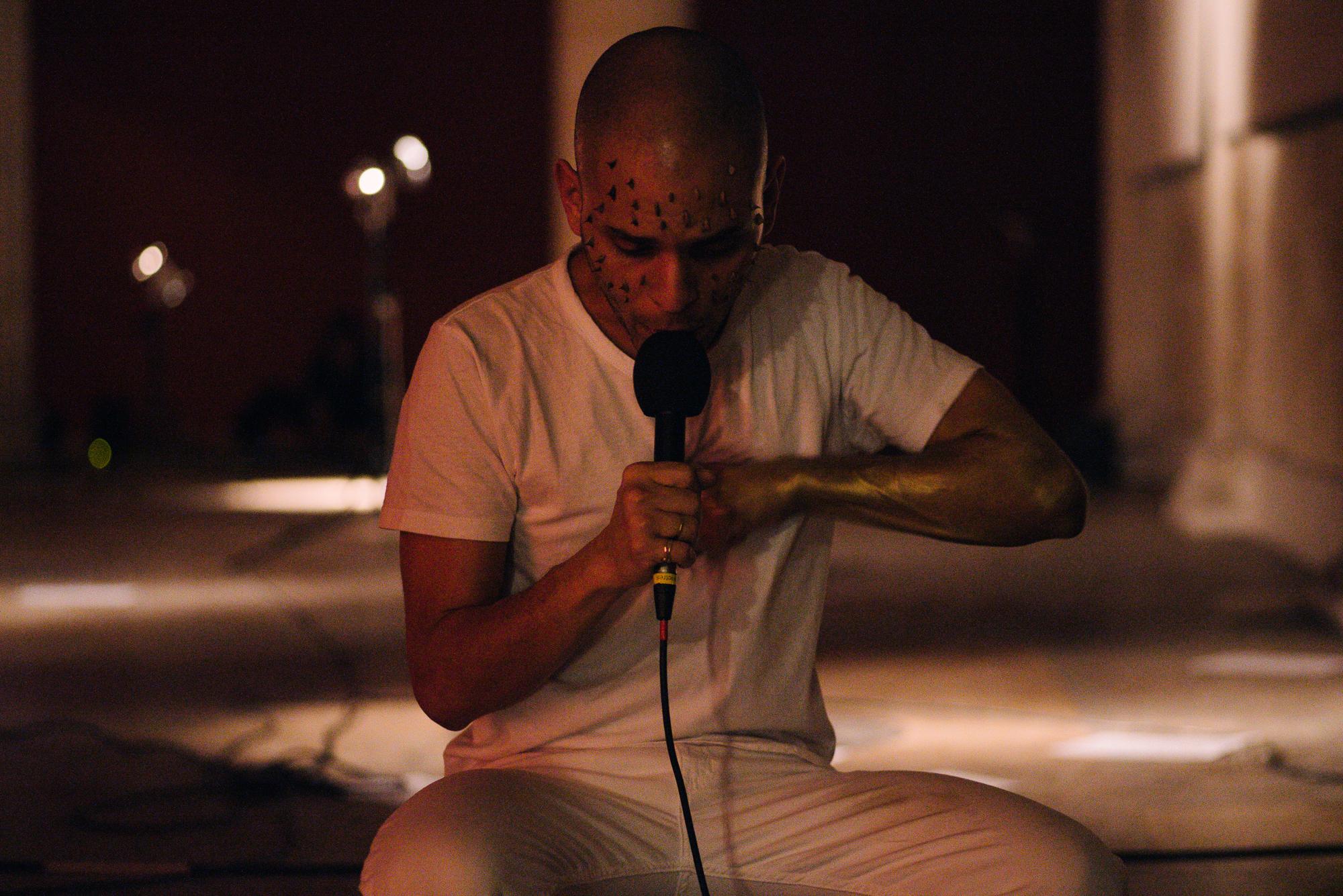 Performances - Atelier Huynh - 220319 - par Adrien THIBAULT - WEB (145 sur 152).jpg