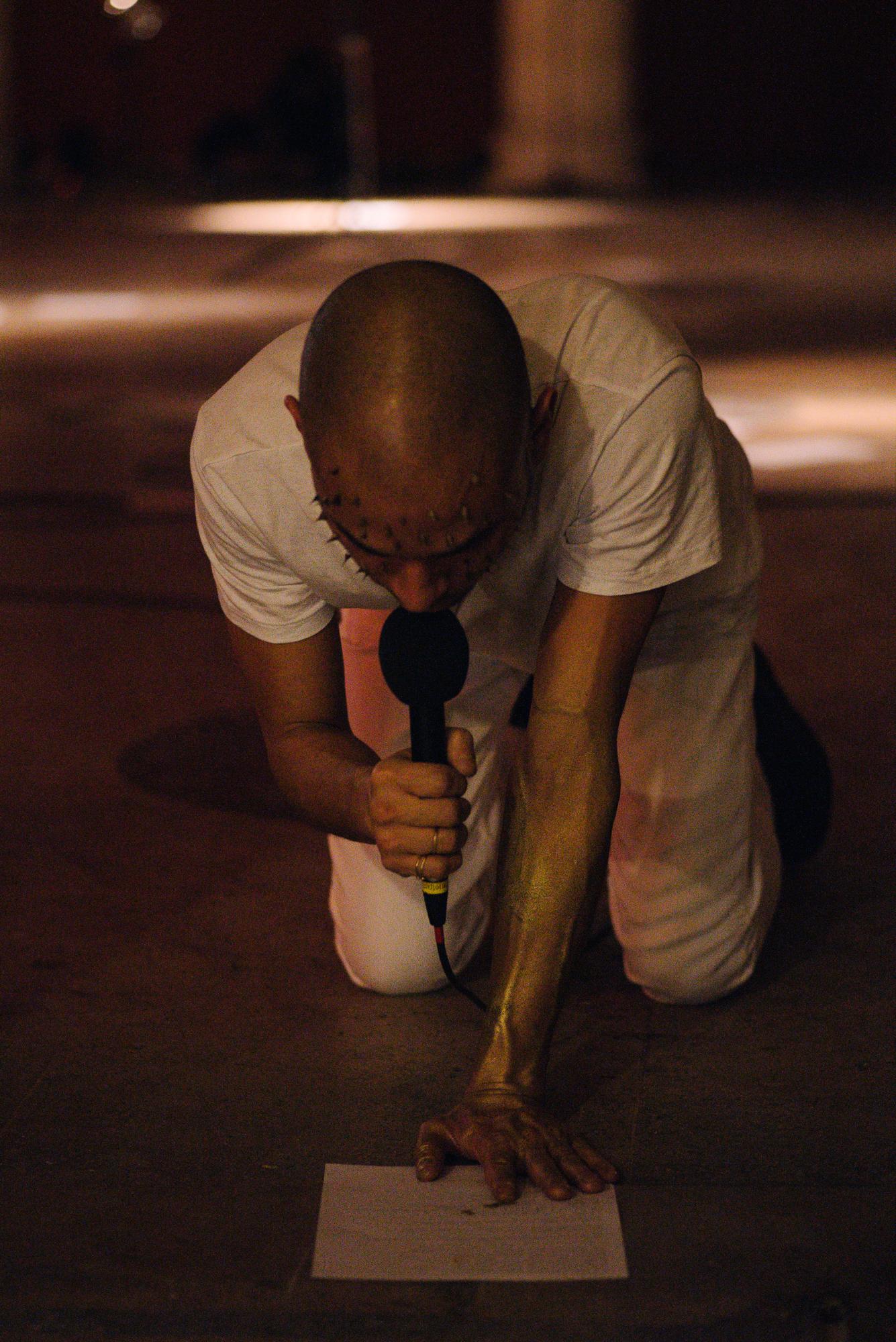 Performances - Atelier Huynh - 220319 - par Adrien THIBAULT - WEB (146 sur 152).jpg