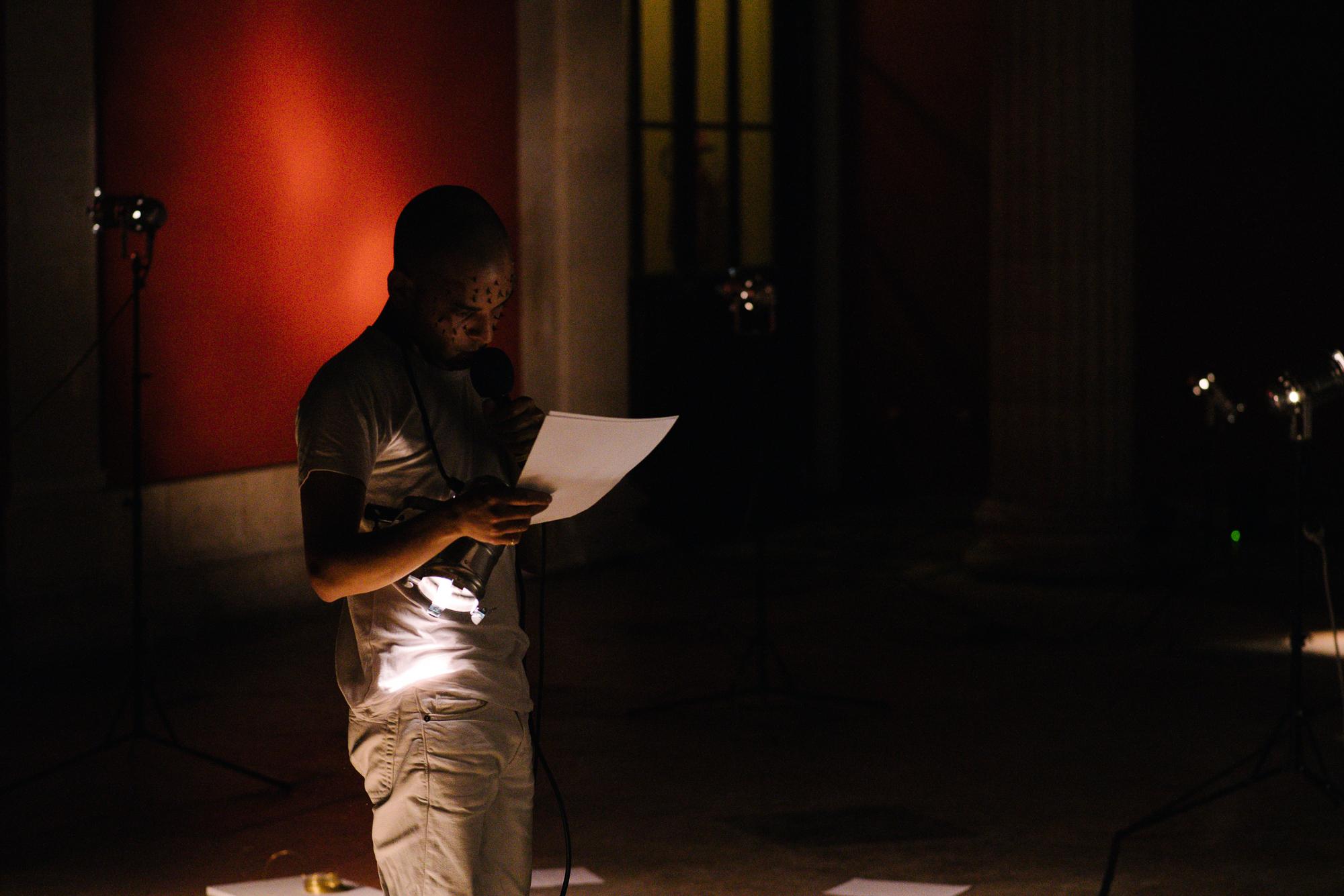 Performances - Atelier Huynh - 220319 - par Adrien THIBAULT - WEB (152 sur 152).jpg
