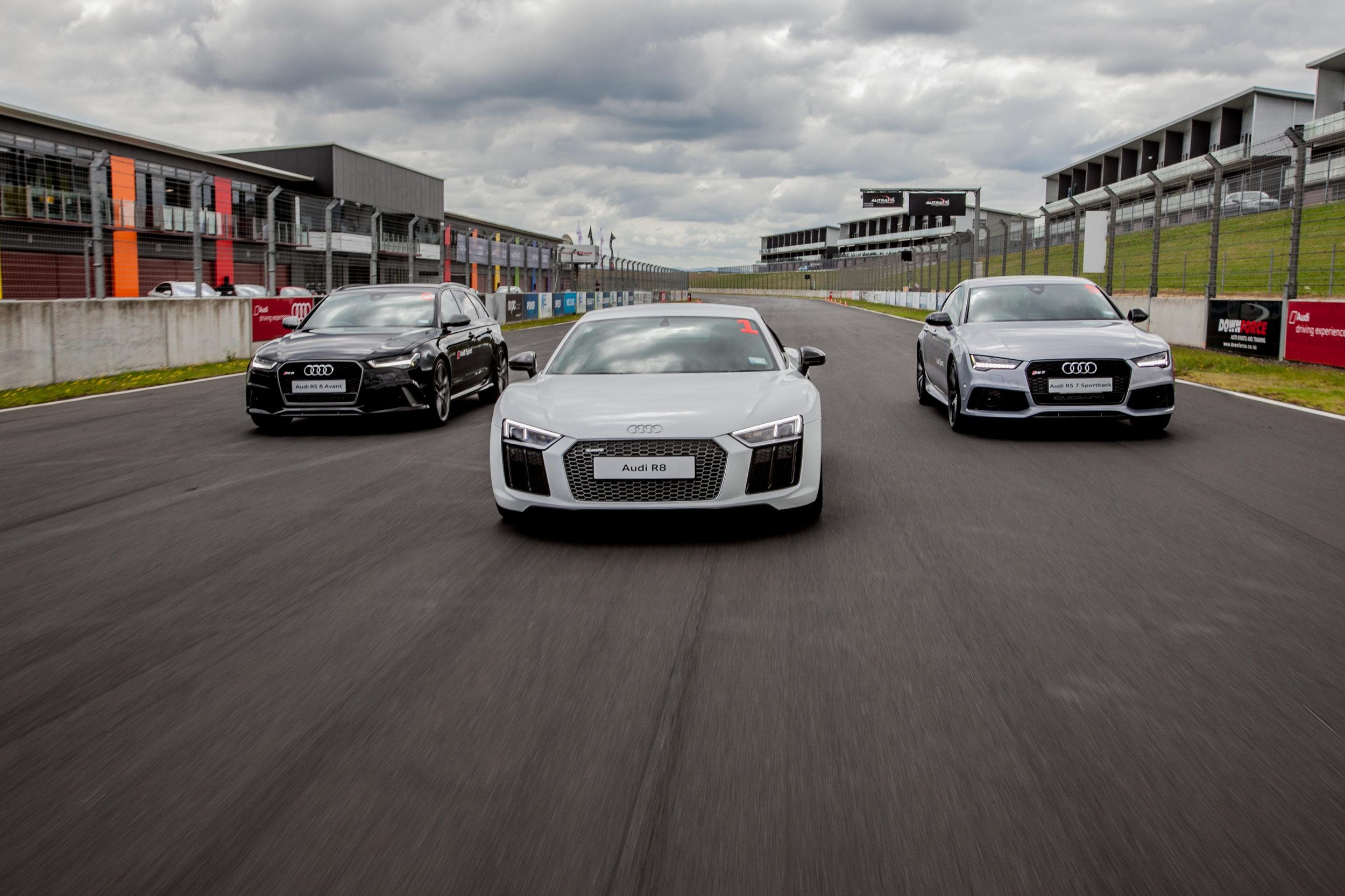 Audi Sport Hampton 300dpi - Dillon Photography-260.jpg