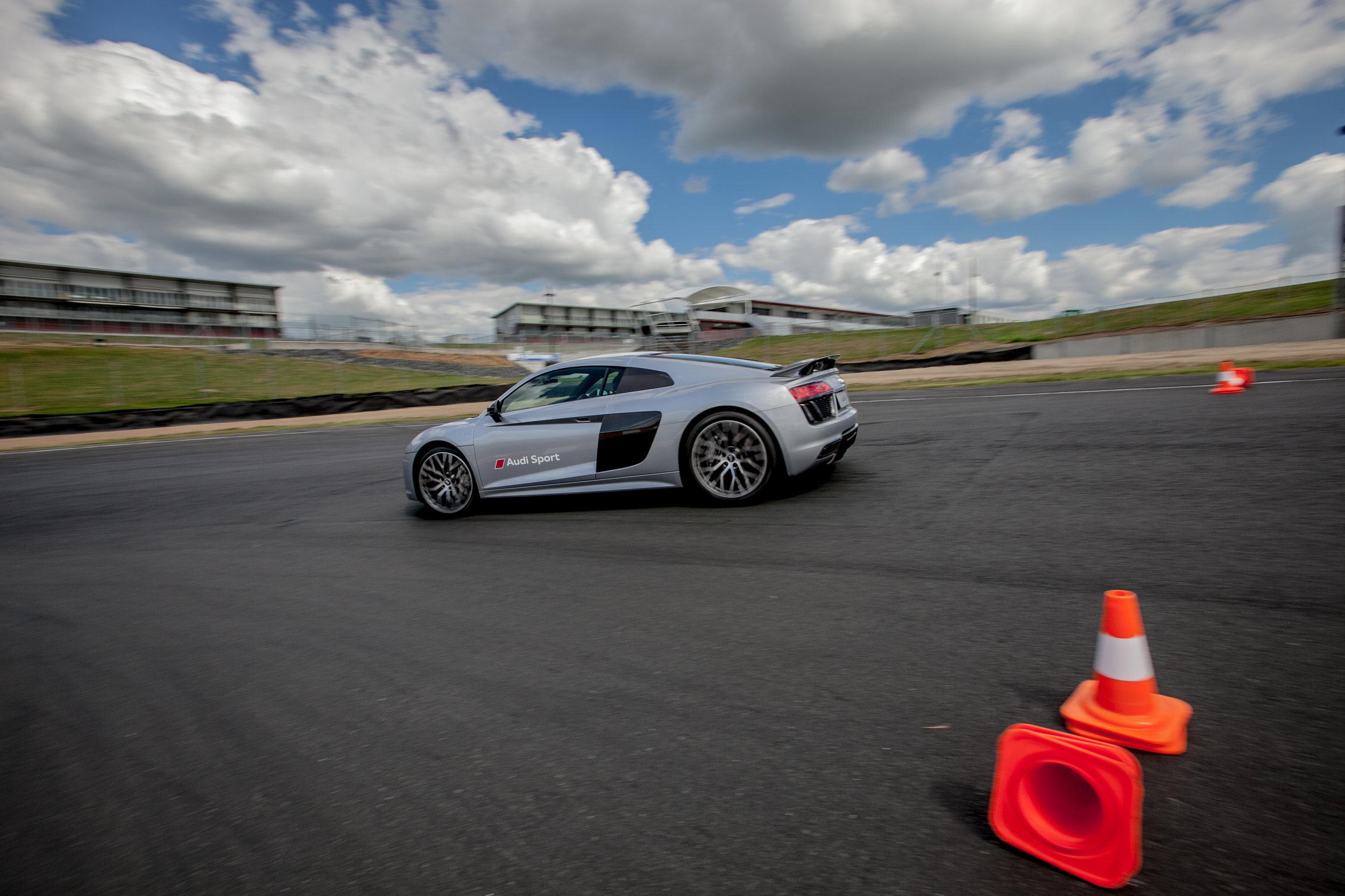 Audi Sport Hampton 300dpi - Dillon Photography-386.jpg