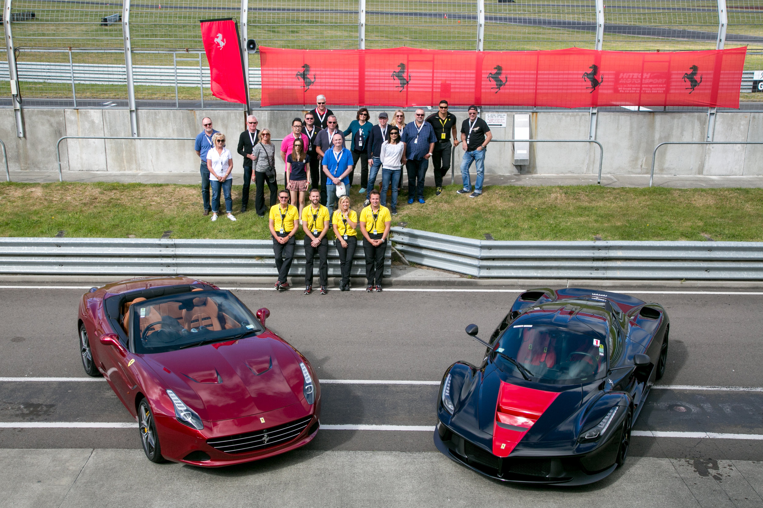 Ferrari-102.jpg