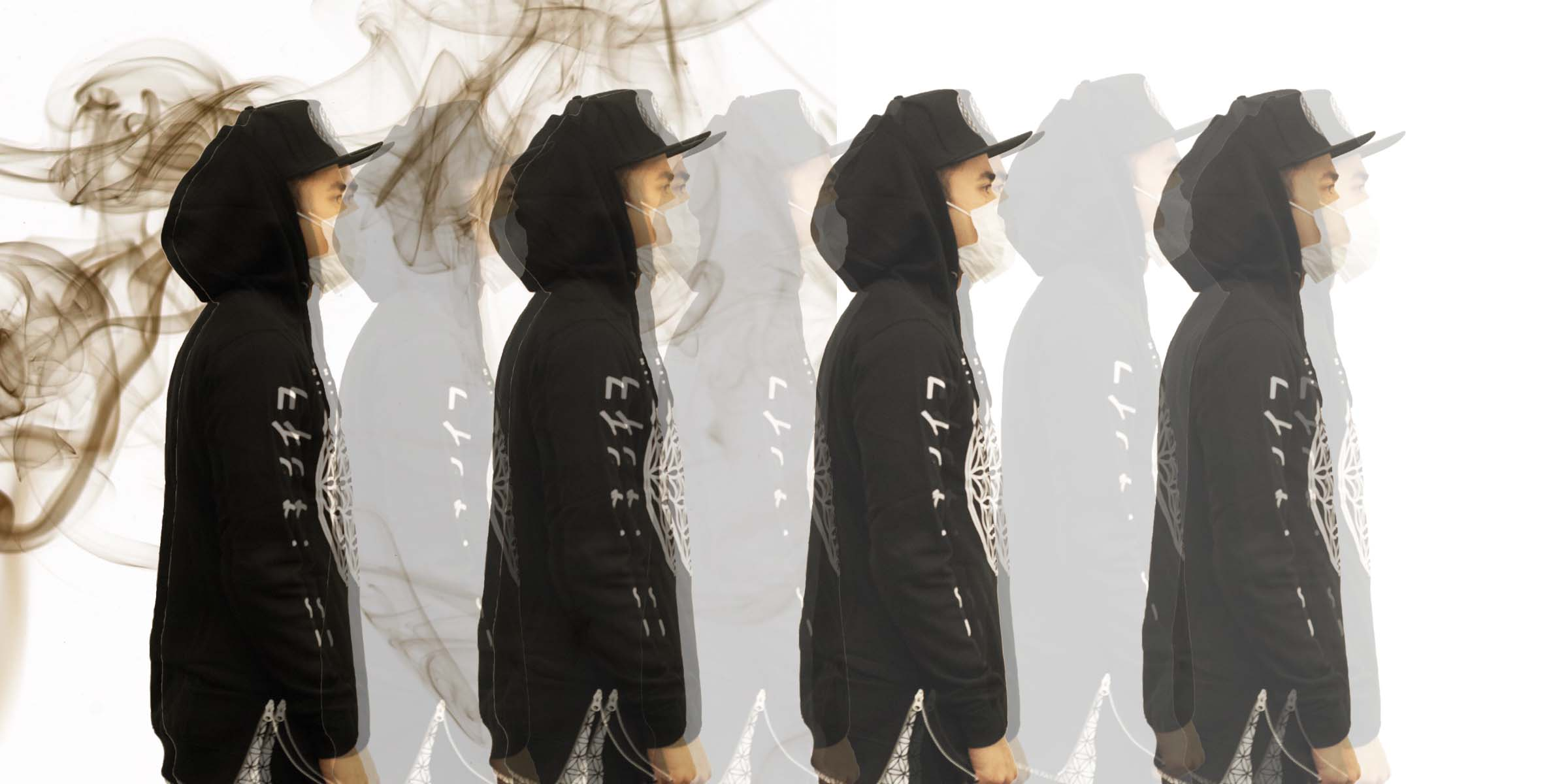 Hoodie Side Wallpaper.jpg