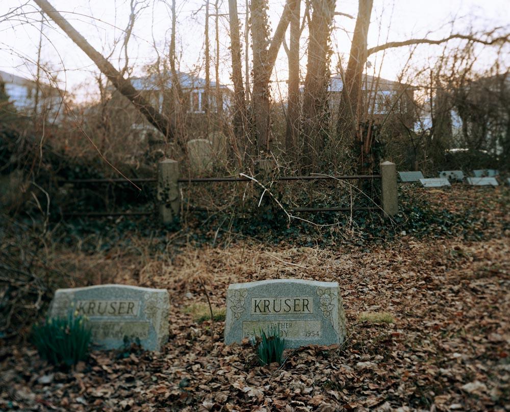 8_kruser tomb.jpg