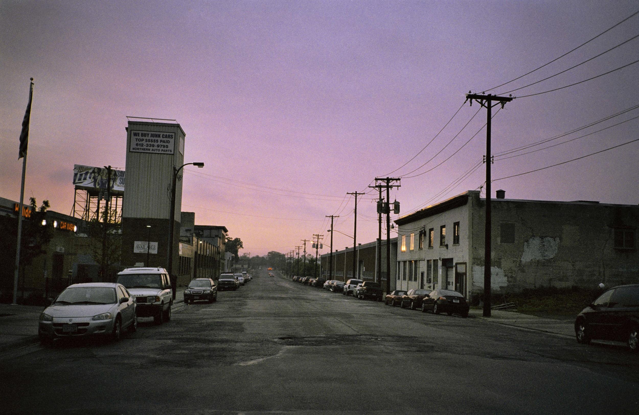 9_mpls twilight-9.jpg