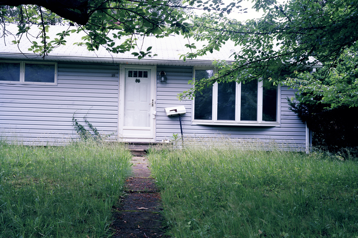 27_little silver house.jpg