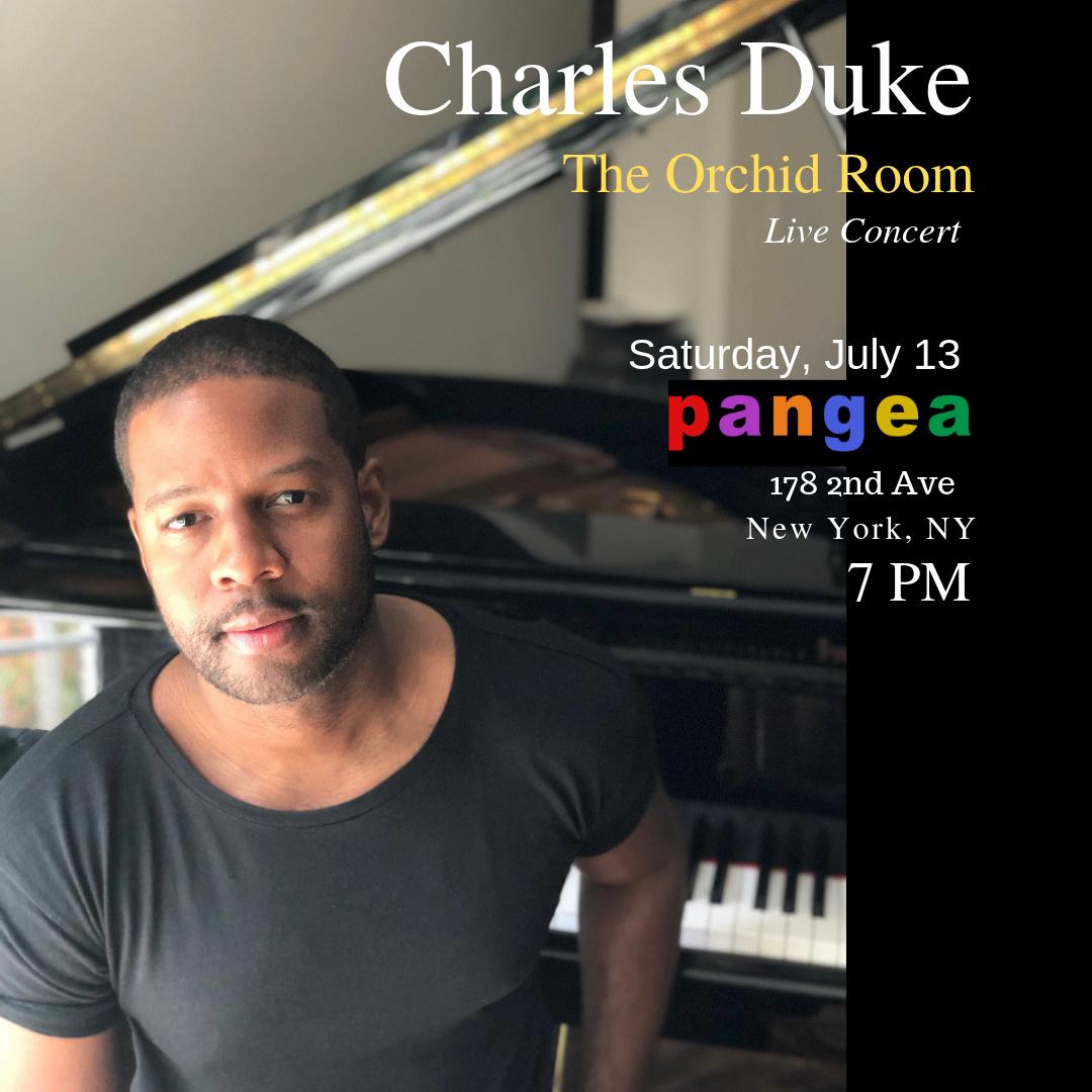 CHARLES DUKE.png