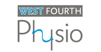 WestFourthPhysio.png