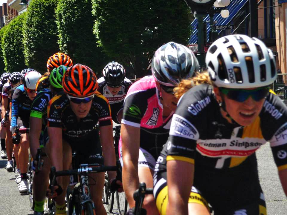 GS Womens Team 2014 (14).jpg