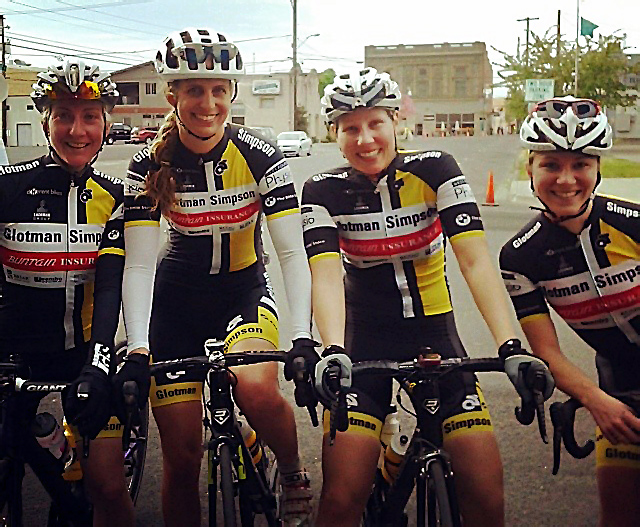 GS Womens Team 2014 (17).jpg