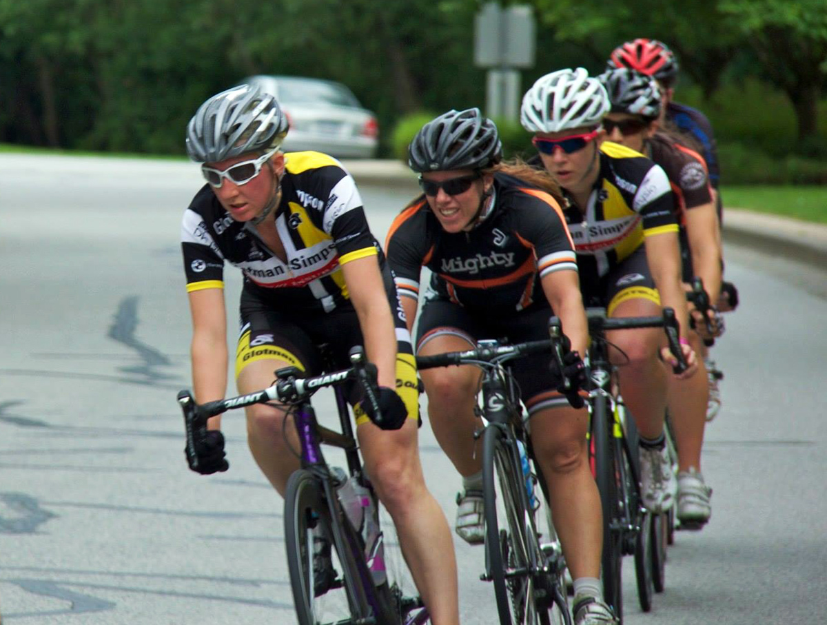 GS Womens Team 2014 (19).jpg