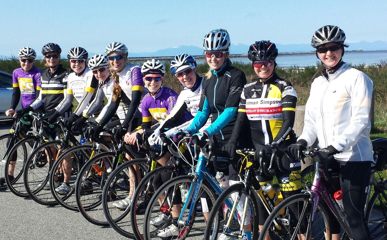 GS Womens Team 2014 (22).jpg