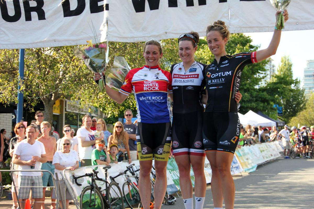 GS Womens Team 2014 (21).jpg