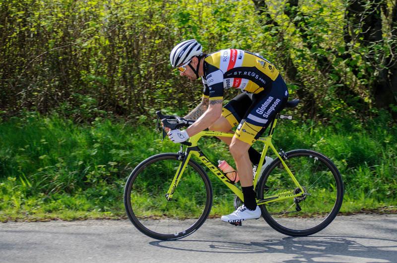 Spring Series Atomic RR (April 2) Christian Beaudrie (19).jpg