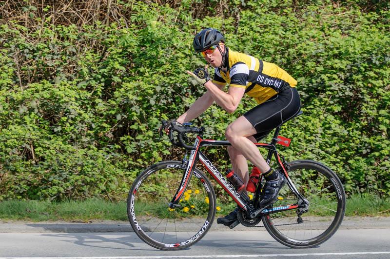 Spring Series Atomic RR (April 2) Christian Beaudrie (43).jpg