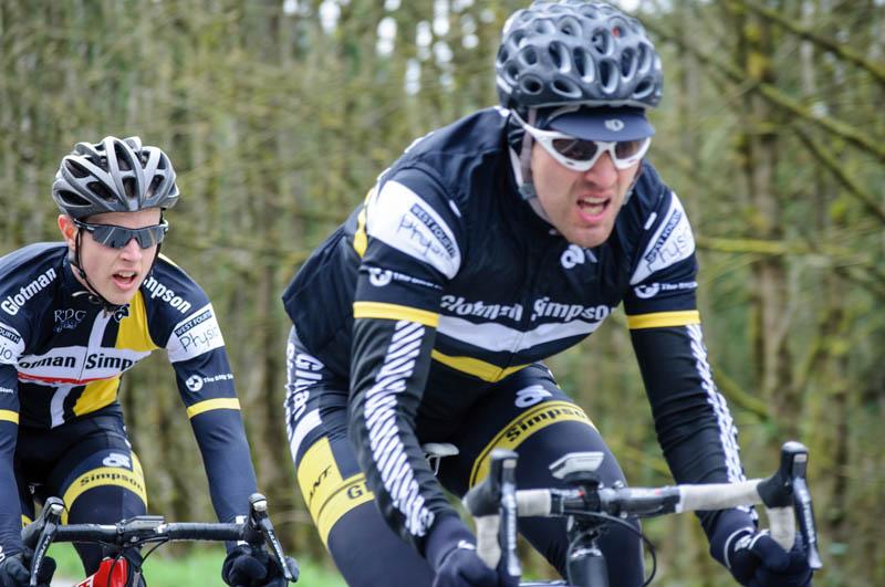 Spring Series Bradner RR (March 19) Christian Beaudrie (9).jpg