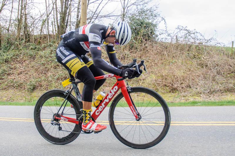 Spring Series Bradner RR (March 19) Christian Beaudrie (15).jpg