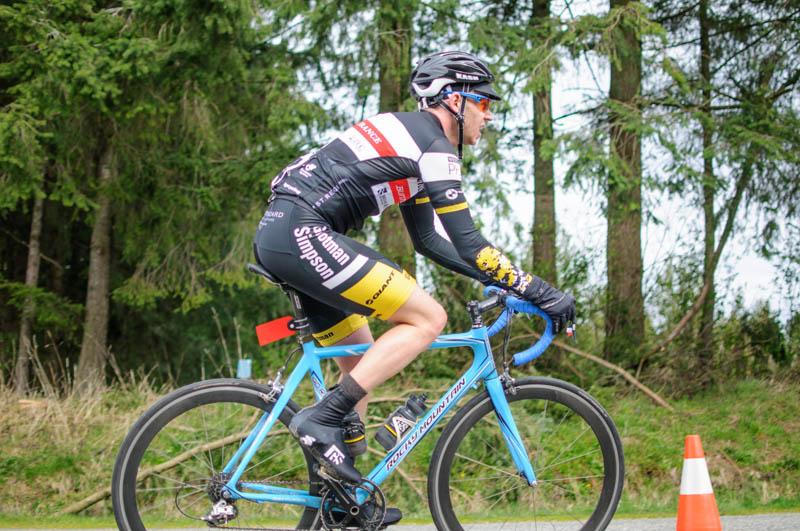 Spring Series Bradner RR (March 19) Christian Beaudrie (39).jpg