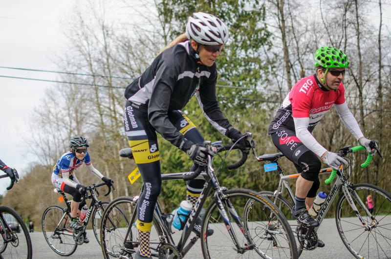 Spring Series Bradner RR (March 19) Christian Beaudrie (41).jpg