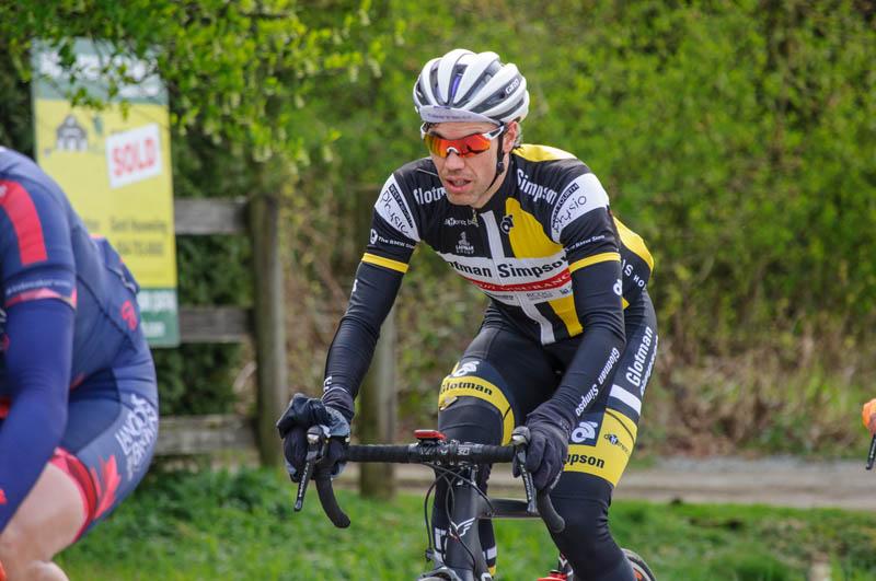 Spring Series Bradner RR (March 19) Christian Beaudrie (47).jpg