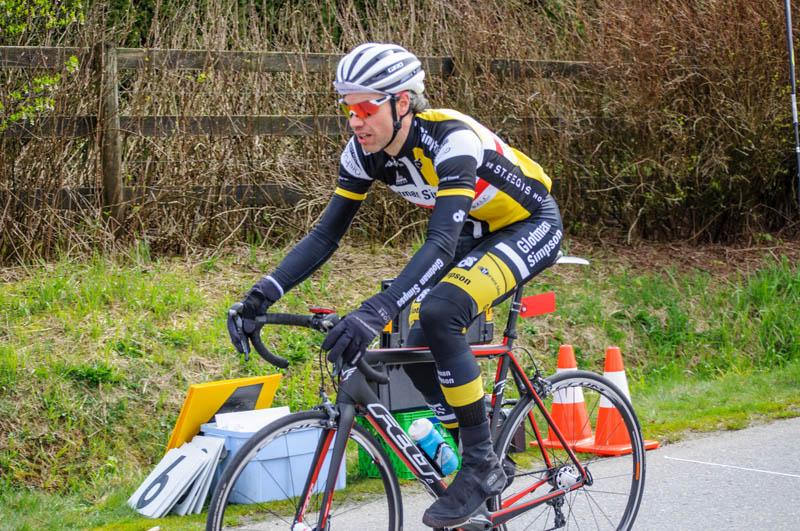 Spring Series Bradner RR (March 19) Christian Beaudrie (57).jpg
