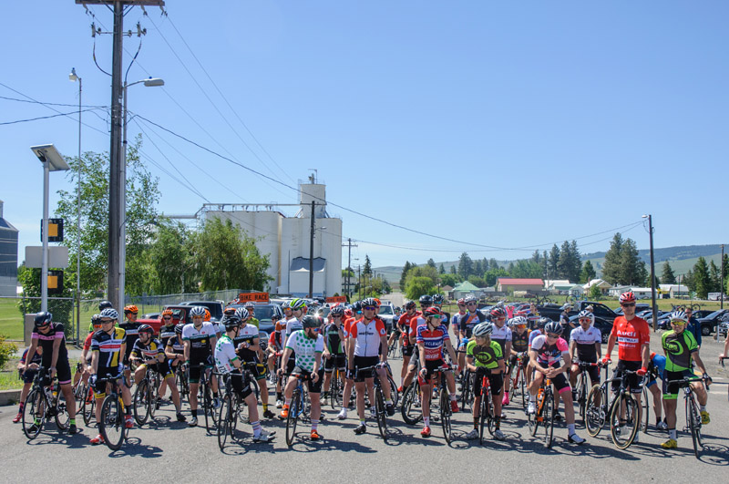 tour-de-bloom-may-8-2016-road---001_26915450516_o.jpg