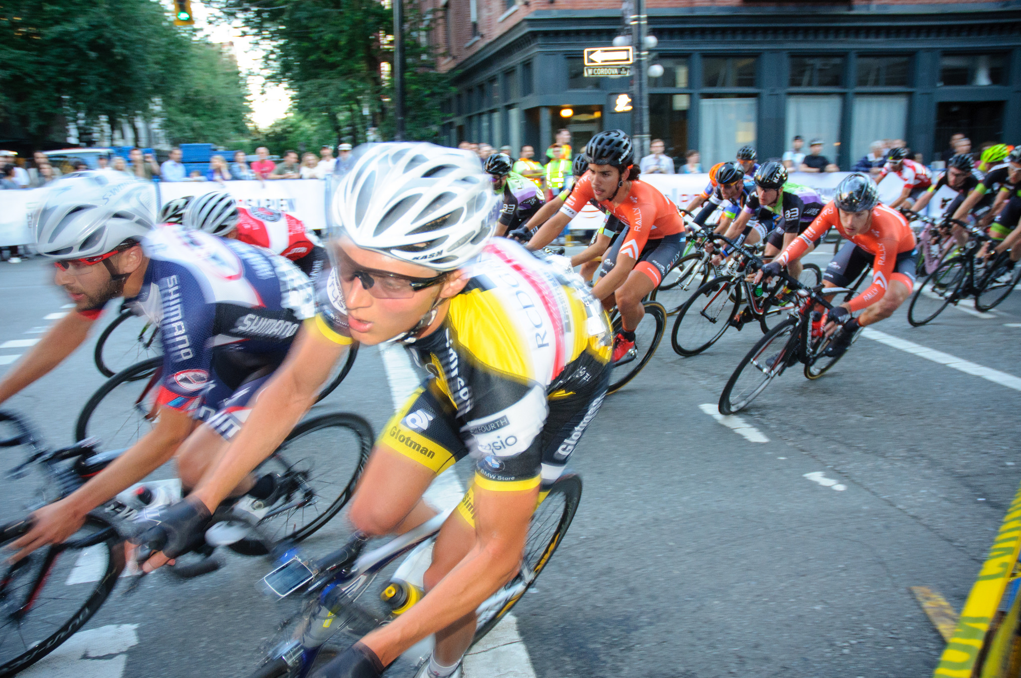 Gastown Grand Prix 2016 (10).jpg
