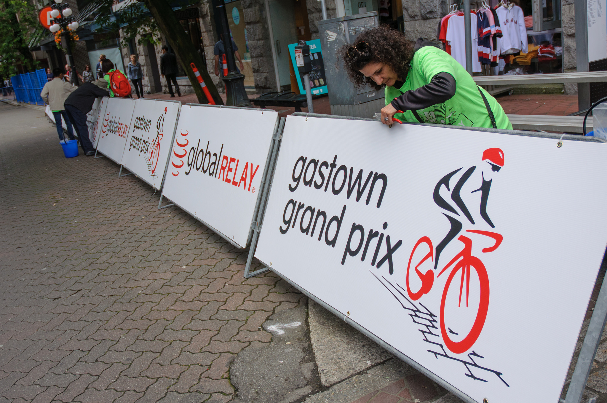 Gastown Grand Prix 2016 (11).jpg