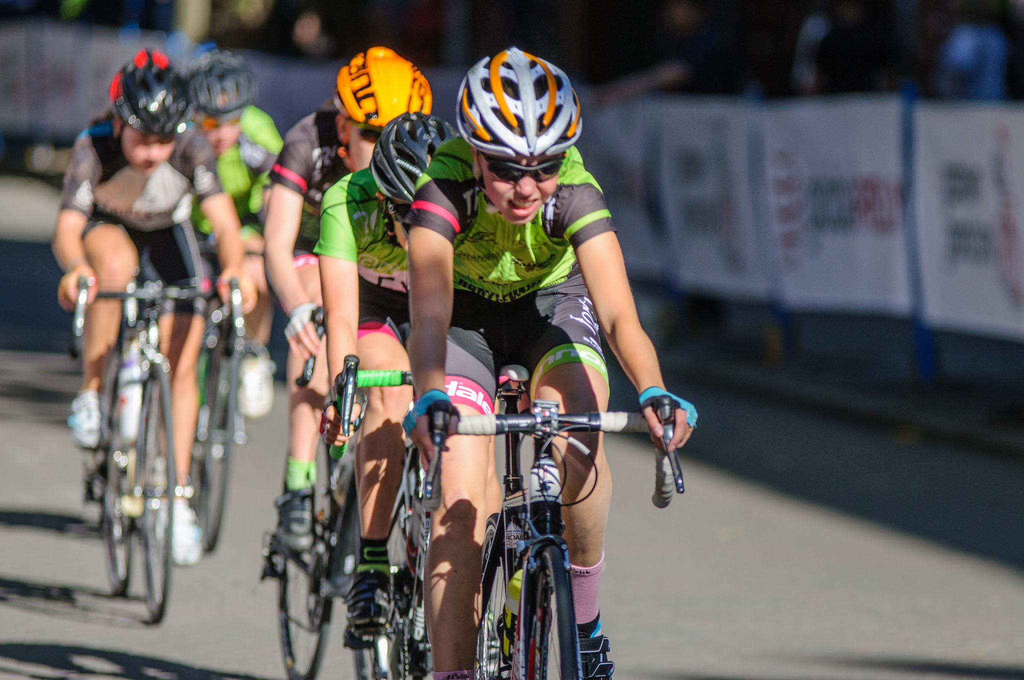 Gastown Grand Prix 2016 (20).jpg