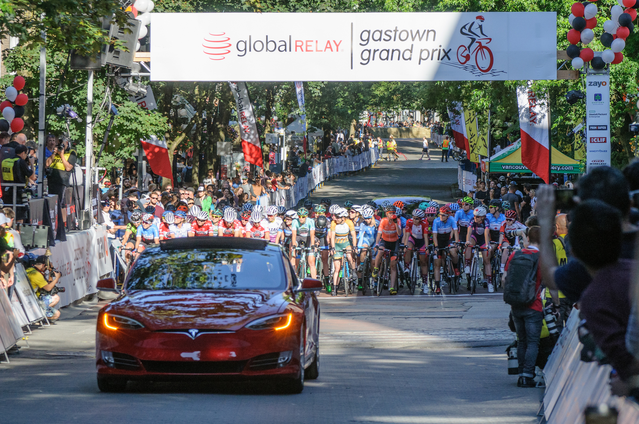 Gastown Grand Prix 2016 (22).jpg