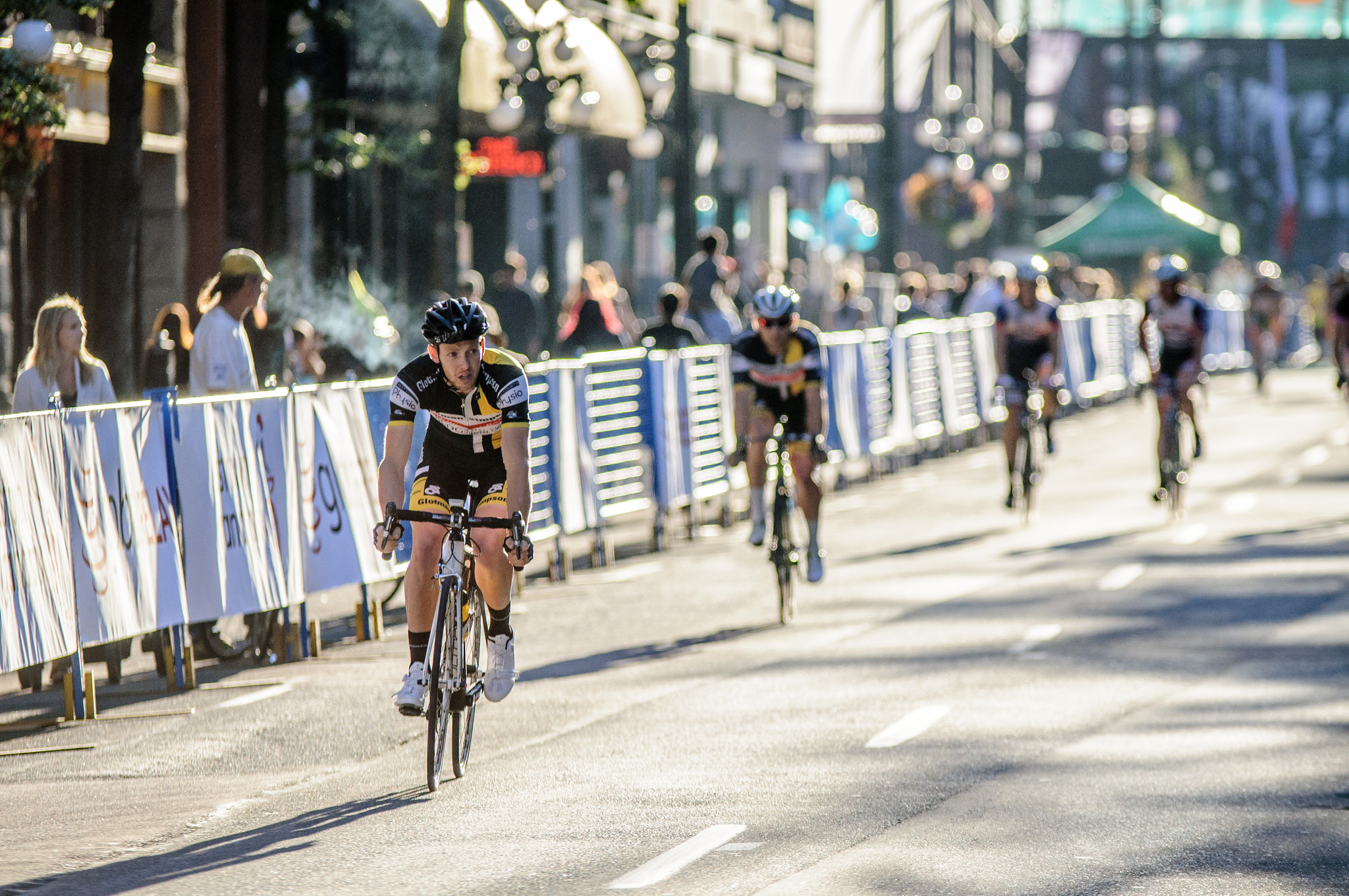 Gastown Grand Prix 2016 (28).jpg