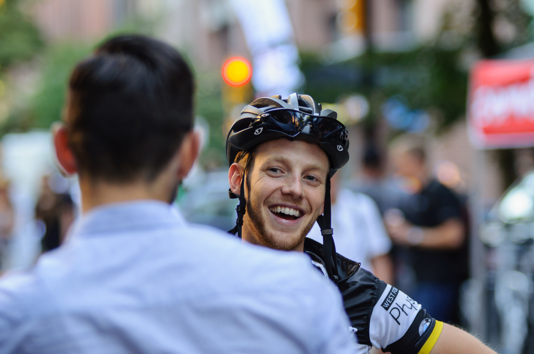 Gastown Grand Prix 2016 (32).jpg