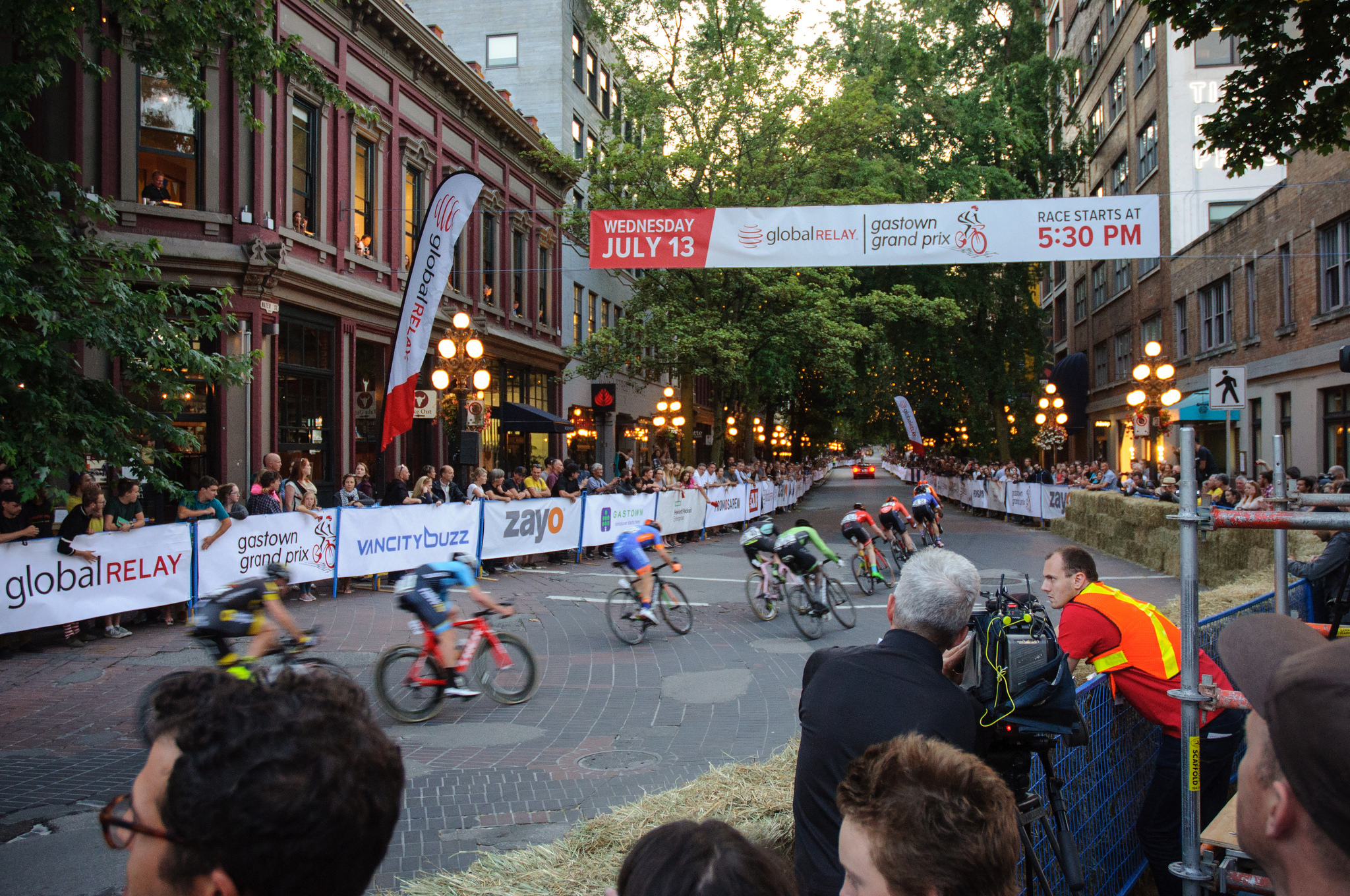Gastown Grand Prix 2016 (31).jpg